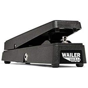 electro-harmonix-wailer-wah