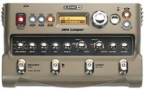 line6-looper
