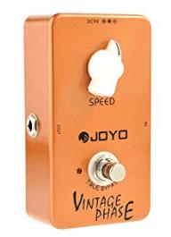 JOYO JF-06