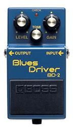 boss-blues-driver