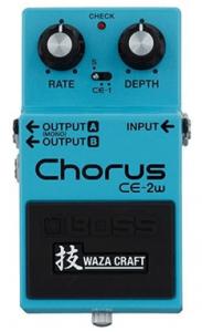 boss-ce-2w-chorus