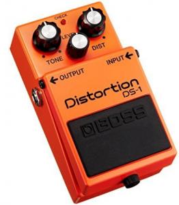 boss-ds1-distorsion