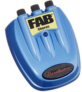 danelectro-fab-d5-chorus