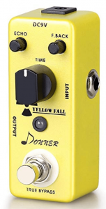 donner-yellow-delay