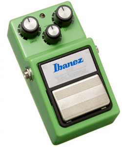 ibanez-ts9-tube-screamer-overdrive