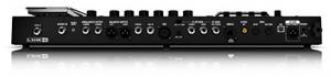 line-6-pod-hd-500-delantera