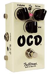 ocd-toc-overdrive