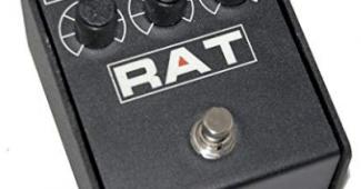 pro-co-rat-2-distorsion