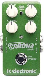 tc-electronic-corona-chorus