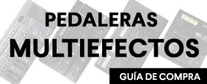 pedaleras-multiefectos-guia-compra