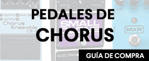 pedales-chorus-guia-compra