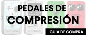 pedales-compresion-guia-compra