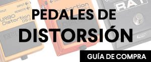 pedales-distorsion-guia-compra