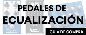 pedales-ecualizacion-guia-compra