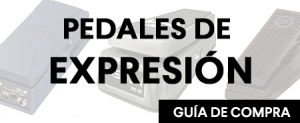 pedales-expresion-guia-compra