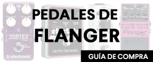 pedales-flanger-guia-compra
