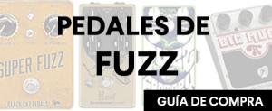 pedales-fuzz-guia-compra