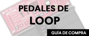 pedales-loop-guia-compra