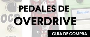 pedales-overdrive-guia-compra