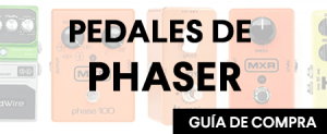 pedales-phaser-guia-compra