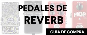 pedales-reverb-guia-compra