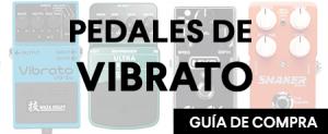 pedales-vibrato-guia-compra