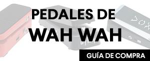 pedales-wah-guia-compra