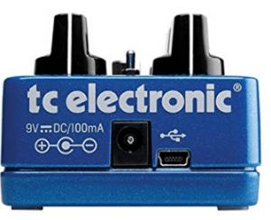 tc-electronic-flashback