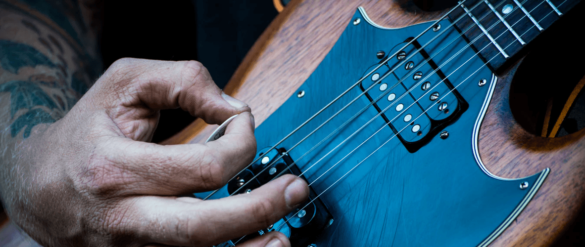 calibre-cuerdas-guitarra-electrica