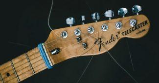 como-elegir-cuerdas-guitarra-electrica