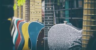 como-elegir-tu-primera-guitarra-electrica