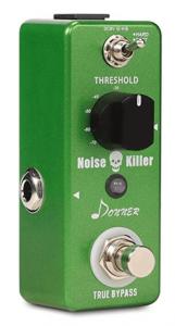 Donner – Noise Killer