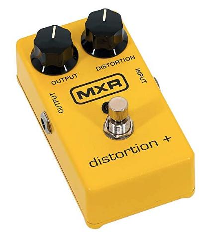 Dunlop M-104