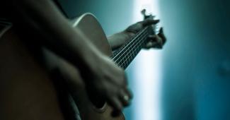 accesorios-guitarra