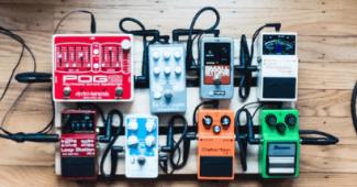 cables-contectores-pedales-guitarra