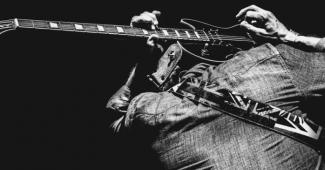 correas-guitarra