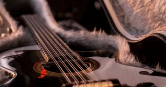fundas-guitarra