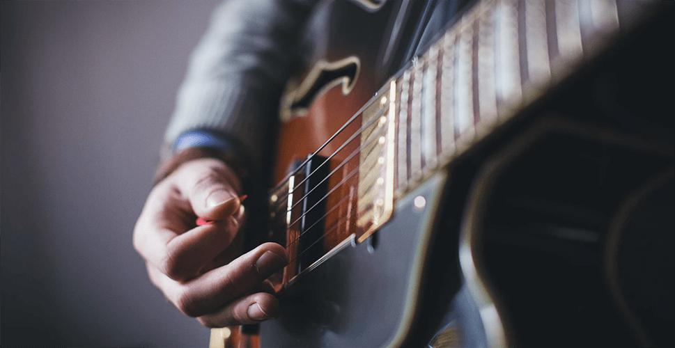 tipos-puas-guitarra