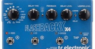 eh-flashback-x4-delay