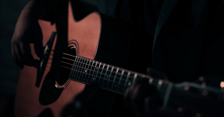 amplificar-guitarra-acustica-con-microfono