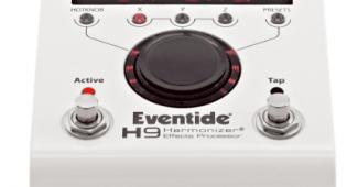 eventhide-h9-max