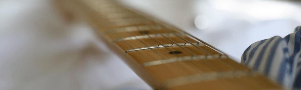 materiales-cuerdas-guitarra-electrica