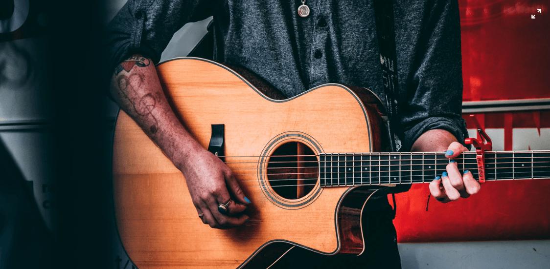 mejores-preamplificadores-guitarra-acustica