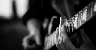 mejores-slides-guitarra