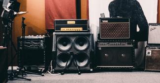 mejores-amplificadores-guitarra