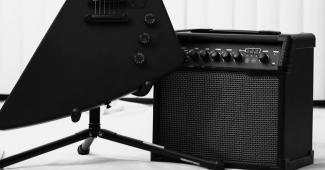 mejores-amplificadores-modelado