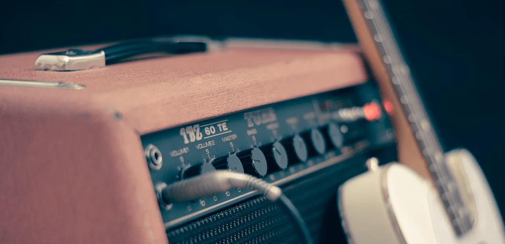 mejores-amplificadores-valvulas