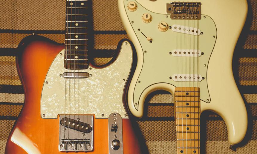 guitarras-electricas-principante