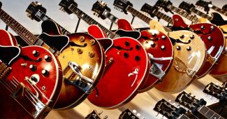 regalos-para-guitarristas