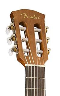 Fender-MC-1-Headstock